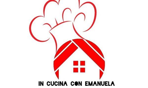 In cucina con Emanuela: la zucca