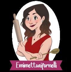 Blog di EMIMETTOAIFORNELLI