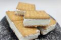 Gelato biscotto 📌ricetta facile senza gelatiera📌