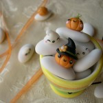 Eve Halloween bob bons 1