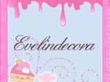 Evelindecora facebook