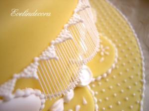 http://www.cris4cakes.com/897-cornetto-pme-foro-tondo.html