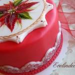 ricette natale e capodanno Evelindecora