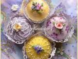 cupcakes facilissimi