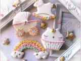 corsi ghiaccia reale biscotti decorati Evelindecora