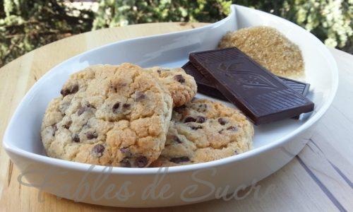 Cookies - I biscotti made in U.S.A.