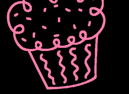 Fables de Sucre tra i blog più dolci per SUPER SWEET BLOGGING AWARD!