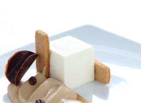 Cubì di dolcezza – Dolce al piatto