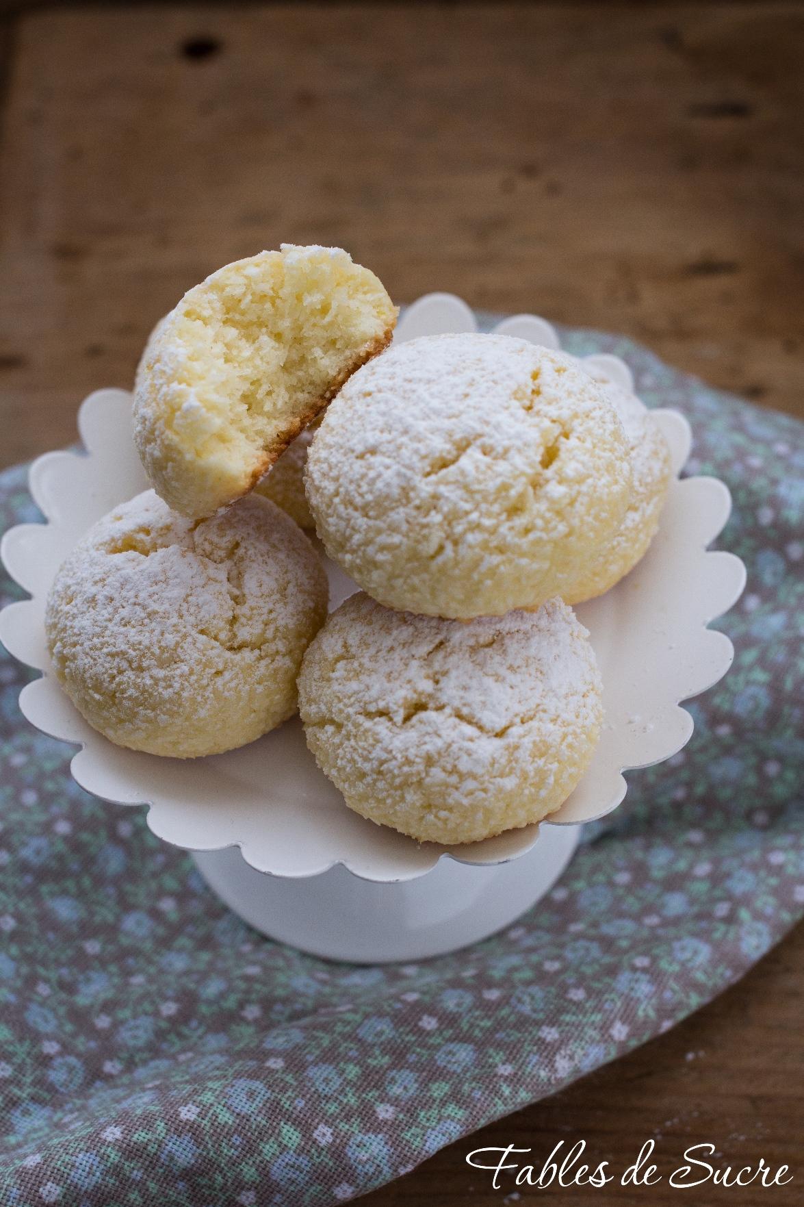 biscotti morbidi al cocco 2