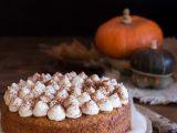 torta-di-zucca-morbida