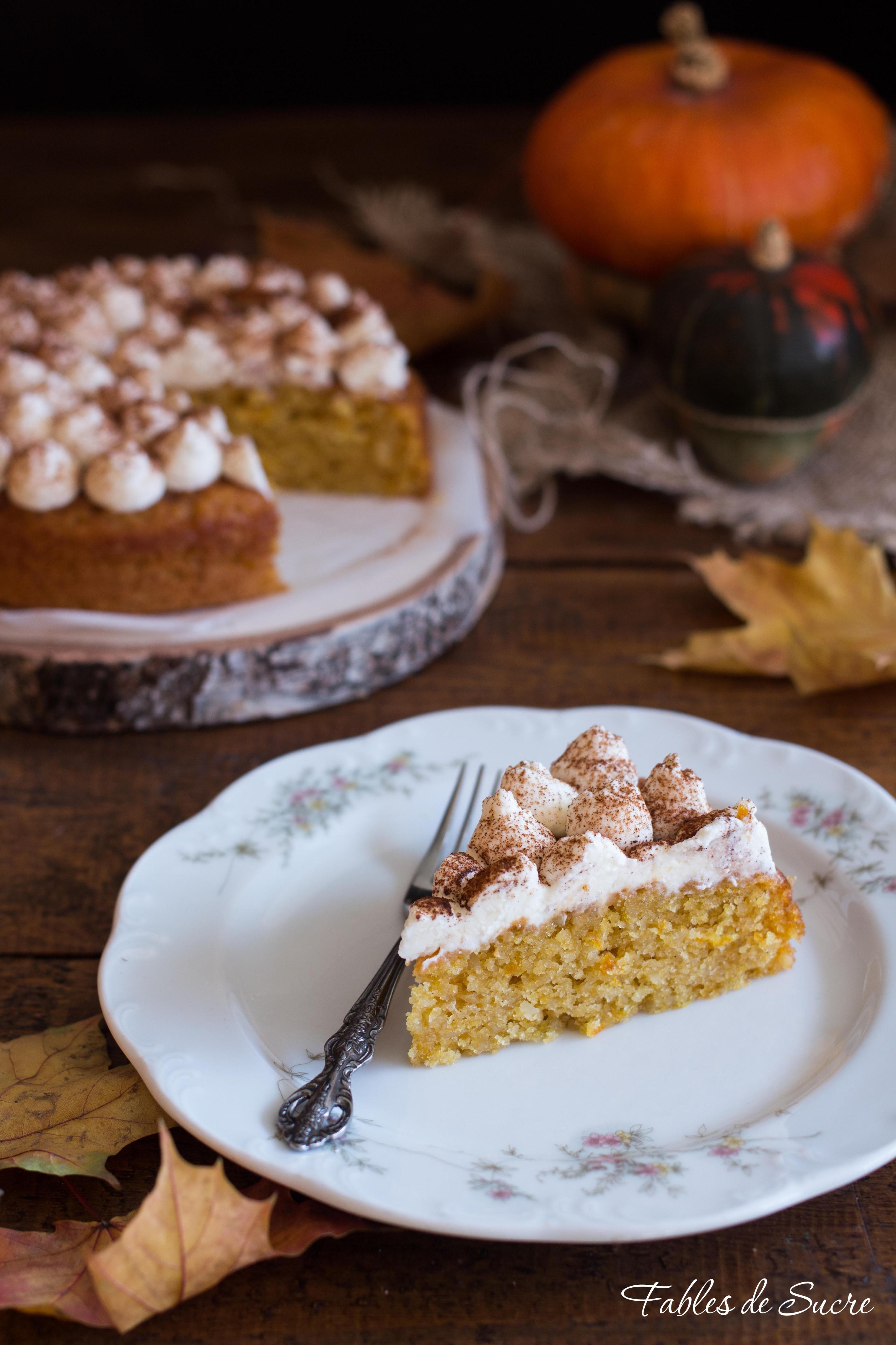 torta-di-zucca