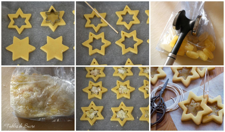 collage-biscotti-di-vetro