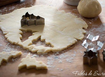 Biscotti – Tutte le nostre ricette