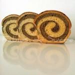 Fette biscottate con orzo di Antonella Scialdone
