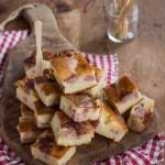 Smacafam – ricetta Trentina
