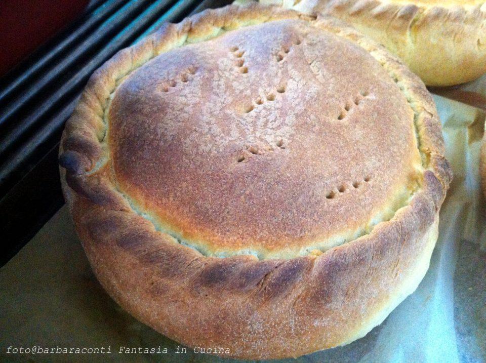 Impanate di agnello pasquali: ricetta siciliana