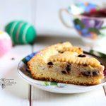 Crostata morbida di ricotta e cioccolato (3)