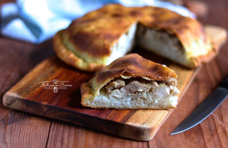 impanata-di-pollo-ricetta-tradizionale-della-scaccia-ragusana