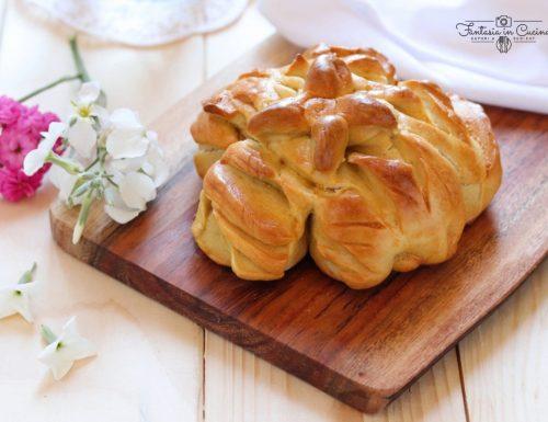 Il pane di San Giuseppe