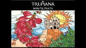 Nasce Trupiana la birra alla cipolla rossa di Tropea