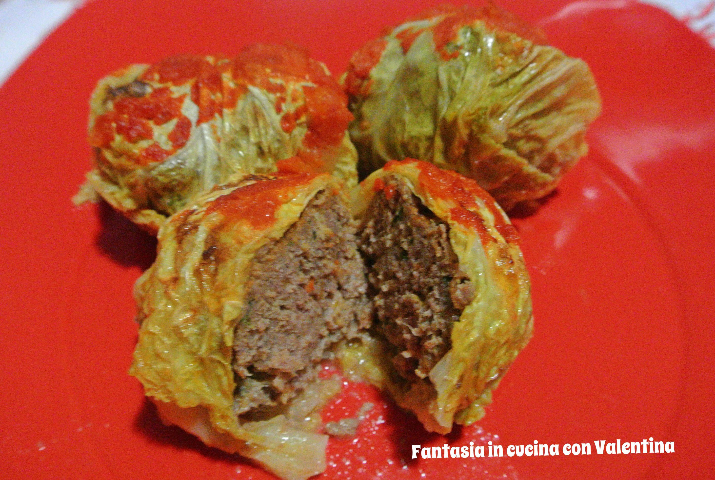 Conserve di zucchine piatti da preparare in anticipo - Secondi piatti da cucinare in anticipo ...
