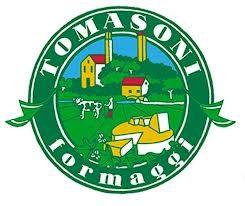 Collaborazione: Formaggi tomasoni