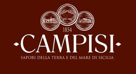 Collaborazione: Viva Campisi