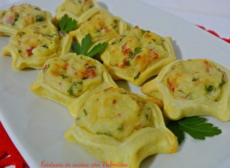 Pardules salate