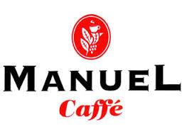 Collaborazione Manuel Caffè
