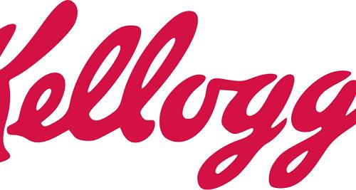 Barrette Kellogg's