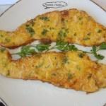 Cotolette di pesce spada ricetta facile fantasie a tavola