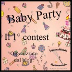 Contest Baby Party