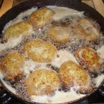 Melanzane ripiene alla calabrese ricetta tradizionale di Fantasie a Tavola