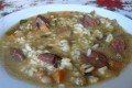 Zuppa rumena