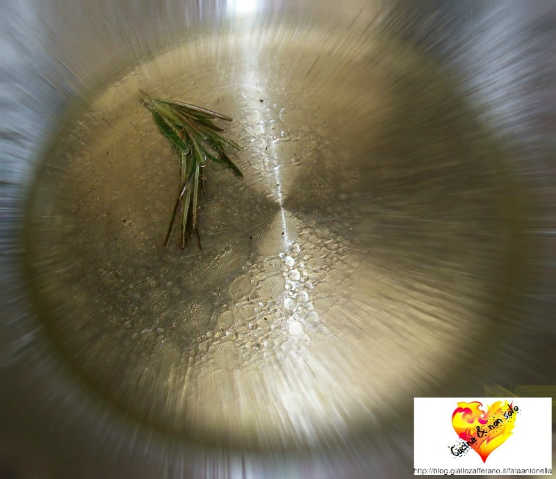 marinata per agnello ricetta grigliate fata antonella