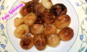 cipolline in umido ricetta biellese fata antonella