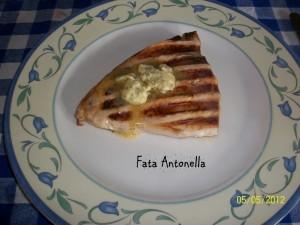 pesce spada alla graticola ricetta grigliate fata antonella