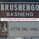 Cartello_Brusnengo-Brusnengo-paese-fata antonella