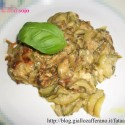 Gratin Di Zucchine (2) (800x600)