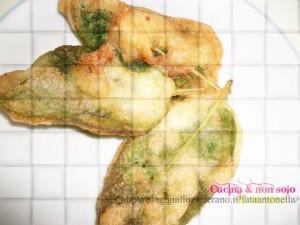 stuzzichini di salvia rigetta finger-food fata antonella