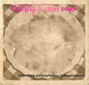 stuzzichini alla salvia ricetta base fata antonella