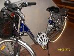 Bicicletta-1°percorso-fata antonella