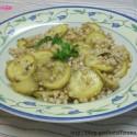 Insalata Di Grano Saraceno Con Zucchine (800x502)