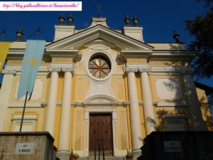 Monastero Santa Chiara-Roasio-paese-fata antonella