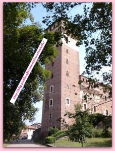 Torre-Rovasenda-paese-fata antonella