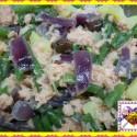 l'insalata-ona di Genny ricetta fata antonella