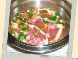 agnello marinato alla birra ricetta grigliate fata antonella