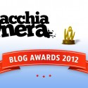 blogfest-2012-blog-post