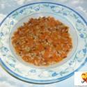 Zuppa Campagnola Con Carote (800x600)