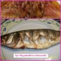 grigliate le mie ricette fata antonella